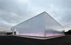 d light solar lights national centre for synchrotron science bates smart