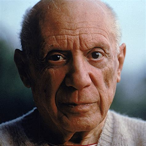 biography picasso artist pablo picasso useful stooges
