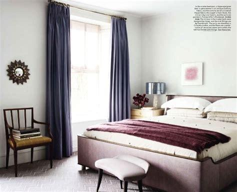 mauve bedroom mauve bedroom someday pinterest