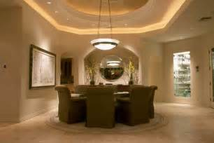 Interior Lighting Design For Homes Interior Design Lighting What S Important To Consider