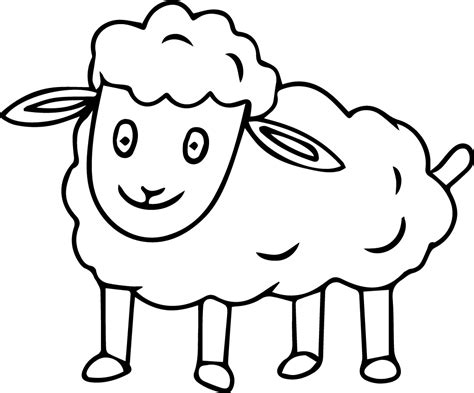 free coloring pages of jesus is the lamb of god