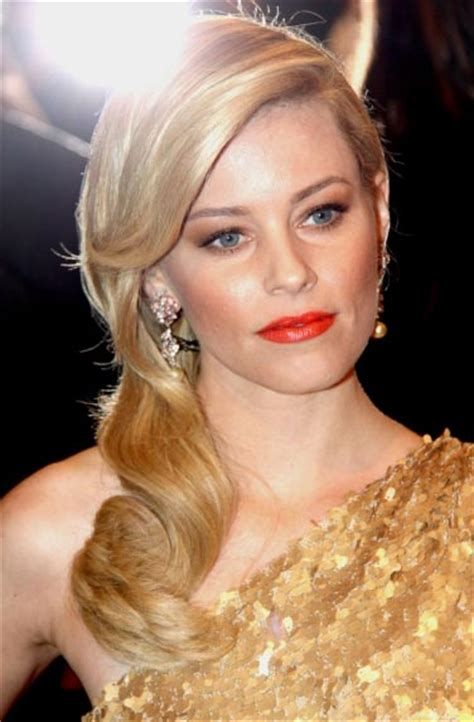 elizabeth banks actress biography famous celebrities in the world famous celebrities