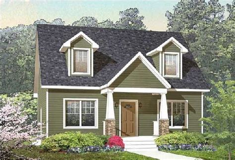 Small Cape Cod House Plans by Small Cape Cod Studio Design Gallery Best Design