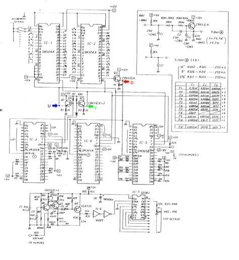 newage stamford generator wiring diagram newage get free