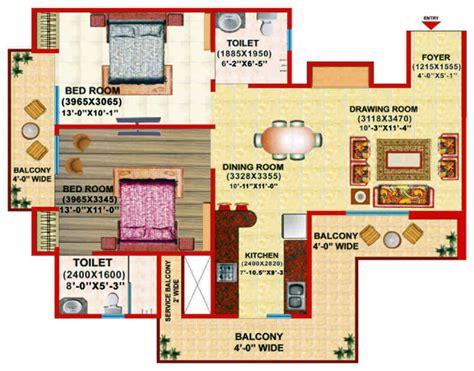 grandeur 8 floor plan 23 fresh grandeur 8 floor plan home plans blueprints
