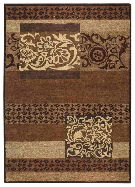 Mat The Basics Rugs by M A Trading Mat The Basics Area Rug Firenze