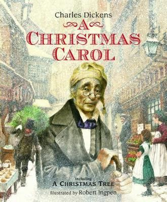 a review of a christmas carol in northport a christmas carol reviews toppsta