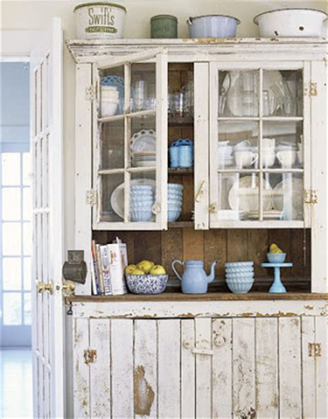 montanasnowvintage stunning shabby chic farmhouse so rustic i m so lovin this house