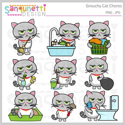 chores clipart chores clipart www pixshark images galleries with