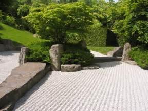 japanese garden ideas pics photos japanese garden ideas