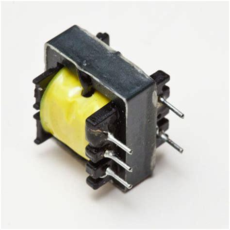 charge capacitor with transformer charging a capacitor with a transformer 28 images dc dc transformer 8v 32v 12v 24v to 45v