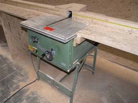 circular saw bench for sale used mafell erika 70 table circular saw for sale local