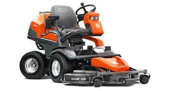 husqvarna p524 ride on lawn mower buy at