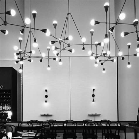 decorative lighting jakarta 164 best modern chandeliers large contemporary light
