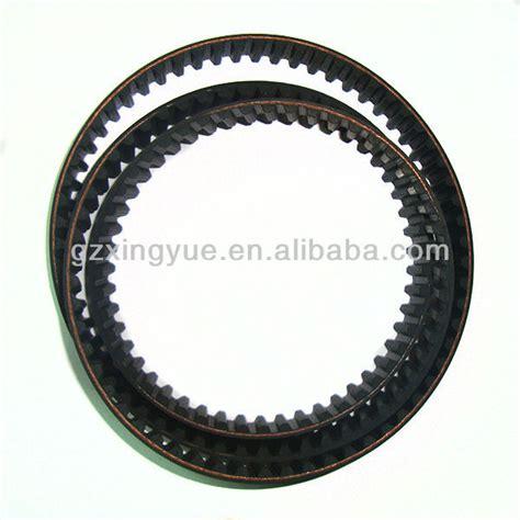 Rack End Chevrolet Zafira 24451895 5499xs auto timing belt for opel astra zafira