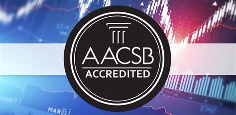 Mba With Aacsb Accreditation by Ceo Magazine