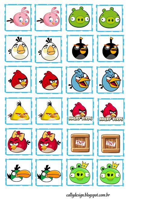 jogo home design story quebra cabe 231 a e jogo da mem 243 ria personalizados para imprimir cally s design kits