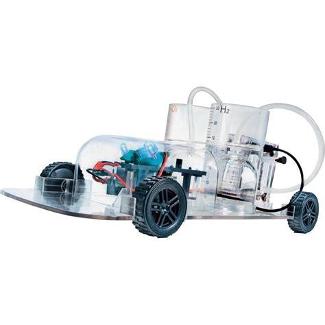 Auto Brennstoffzelle by Brennstoffzellen Auto Horizon Hydrocar Fcjj 11 Fcjj 11 Ab