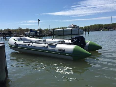 outboard speed boats speed boat outboard boats for sale