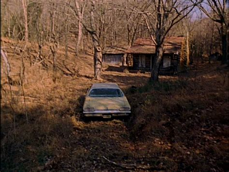 original evil dead film location 11 out of the way but interesting attractions in tennessee