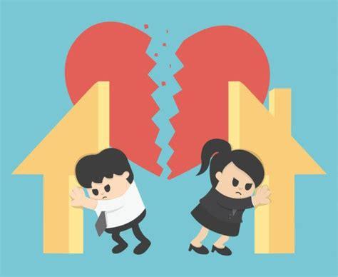 vivere da separati in casa si pu 242 vivere da separati nella stessa casa