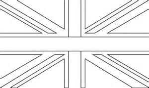 england flag clipart black and white clipartsgram com