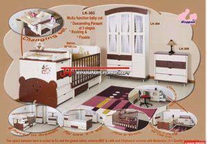 Harga Murah Gendongan Bayi Multi Fungsi Sale jual set tempat tidur anak multifungsi harga murah berkualitas