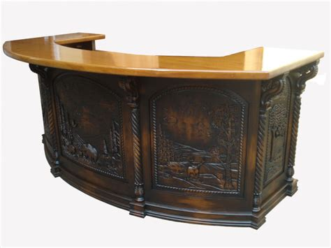 Unique Home Bar Furniture Furniture For Sale Custom Bar Furniture Artsyhome
