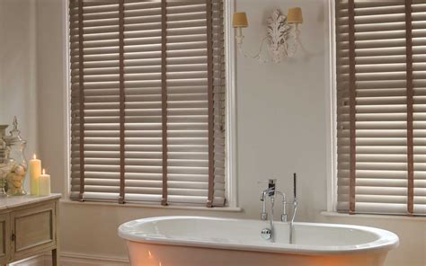 Shutter Blinds Wooden Venetian Blinds Surrey Blinds Shutters