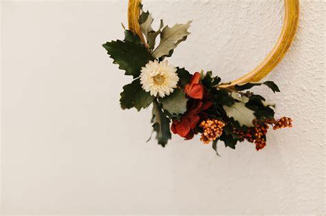 floreros para oficina blog flores en el columpio