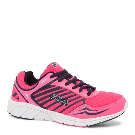 do shoes run small do born shoes run small 28 images do born shoes run