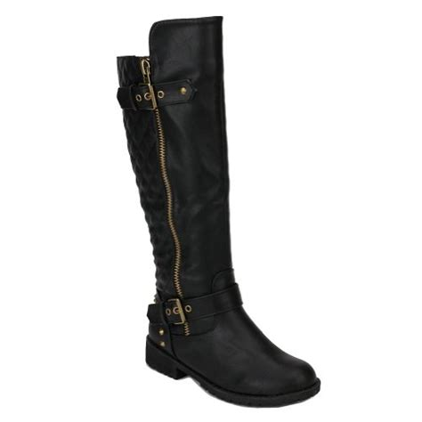 womens motorcycle boots frye s motorcycle boots