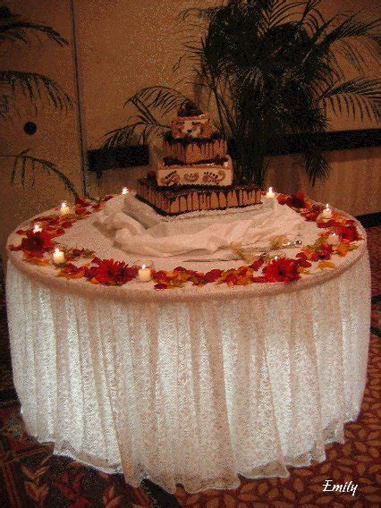 Five Best Wedding Cake Decoration Ideas   herohymab