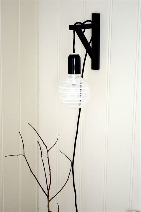hanging light fixtures ikea ikea hanging light fixture blanken industrial pendant