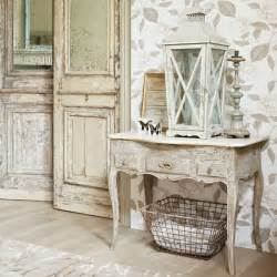 rustic chic decor images home