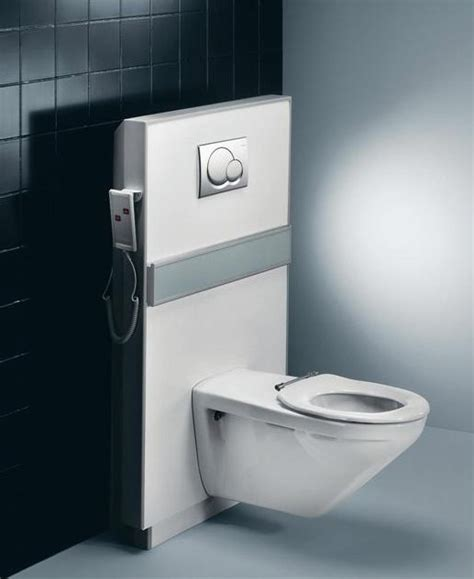 Wc Sitz Elektrisch by Pressalit Careelements Wc Lift Elektrisch R8245000 Megabad