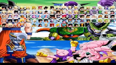 dragon ball z saga pc game download games free games how to download dragon ball z sagas 2014 free pc full