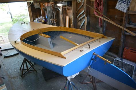 beetle cat boat for sale concordia beetle cat ladyben classic wooden boats for sale