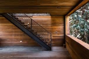 Industrial Stairs Design Residence Industrial Staircase Fantastic Design Idea Decosee