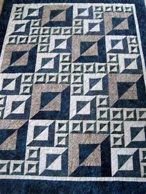 pattern for magic square magic square quilts on pinterest square quilt rainbow