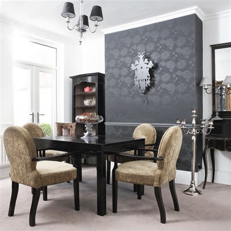 modern dining rooms modern dining room chairs d s furniture