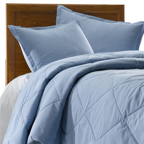 down comforter made in usa bed comforters made in usa roole