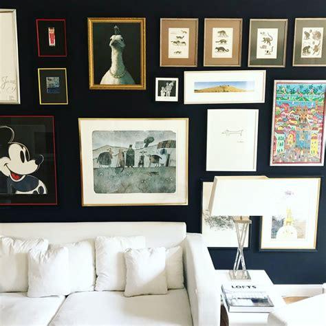 kunst und kunsthandwerk home interiors schwarz wei 223 holz kunst alt und neu und bunte