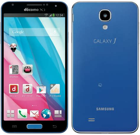 Hp Samsung J2 Vs J5 le samsung galaxy j est officialis 233 au japon