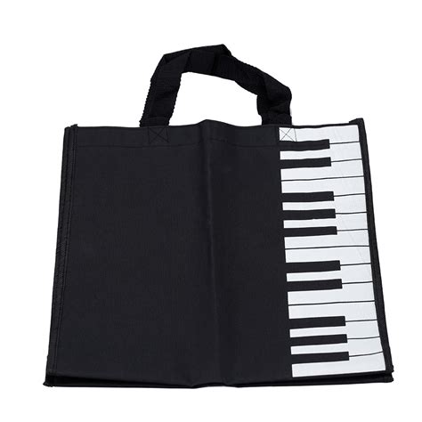 pattern piano and keyboard review keyboard tote bag reviews online shopping keyboard tote