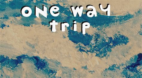 dramacool one way trip one way trip game ps4 playstation