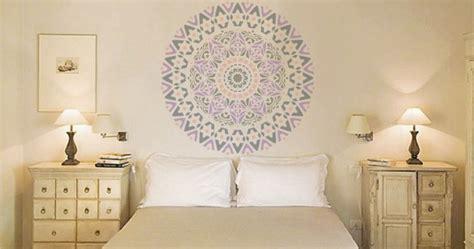 imagenes para pintar tu cuarto dibujos para pintar tu cuarto dibujos para pintar