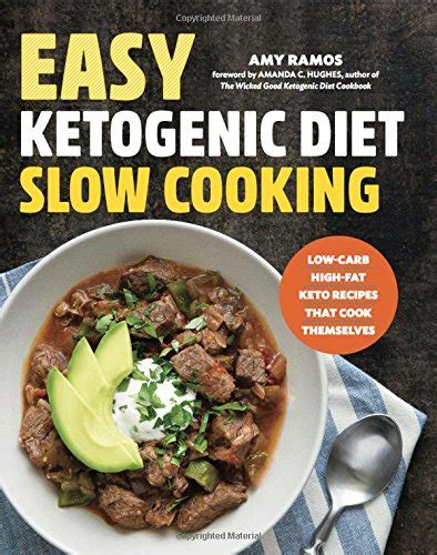 ketogenic cooker cookbook 100 irresistible low carb cooker recipes that will help you shed weight prevent disease and boost your confidence books easy ketogenic diet cooking low carb high keto