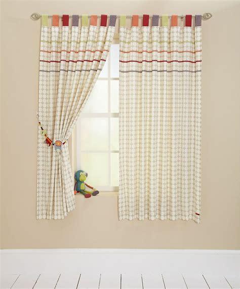 jamboree curtains pin by heather james on nursery pinterest