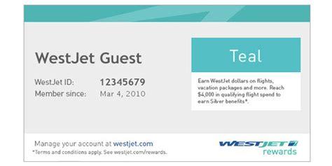 royal bank mastercard westjet westjet rbc 174 mastercard westjet